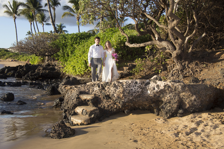 Maui Wedding & Photography Maui Wedding Blog - Merry Maui Weddings